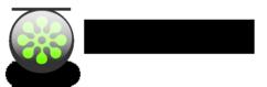 darcs logo
