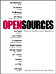 cover OpenSource