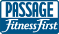 Passage Fitness First